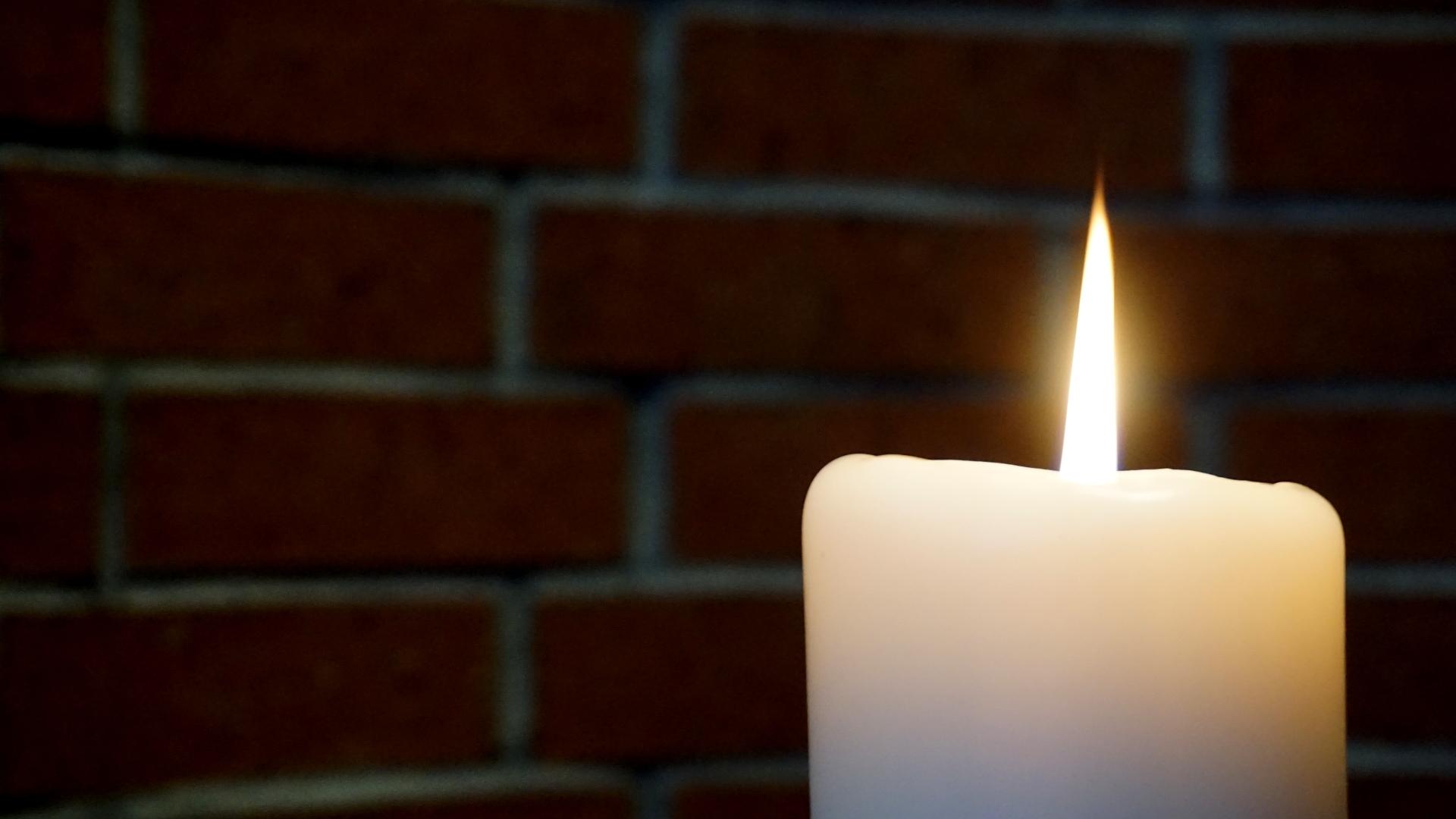 Licht der Welt — Hochkirchentag 2017